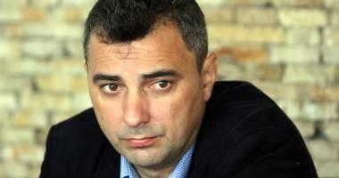 PSD merge pe m�na avocatului Paul Foleanu la Prim�ria Mangalia