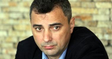 Candidatul PSD la Primăria Mangalia, Paul Foleanu, a fost înlocuit. Iată pe cine trimit în