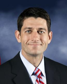 Mitt Romney se distanţează de proiectul bugetar al partenerului său de cursă, Paul Ryan