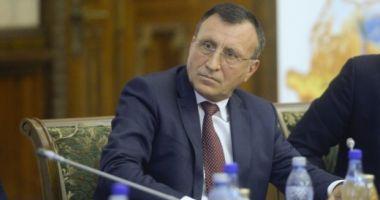 CABINETUL DĂNCILĂ / Cine este Paul Stănescu