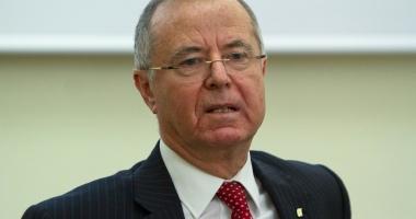 PAVEL NĂSTASE, ministrul Educaţiei vine la Constanţa