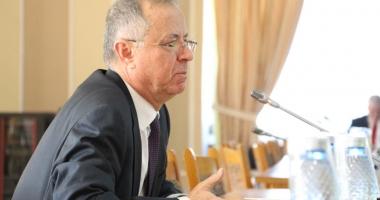 Pavel Năstase: O nouă lege a educaţiei ar putea intra în vigoare de la 1 octombrie 2018