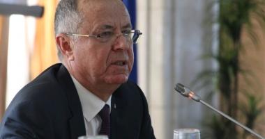 Ce spune ministrul Educaţiei despre un posibil bacalaureat diferenţiat