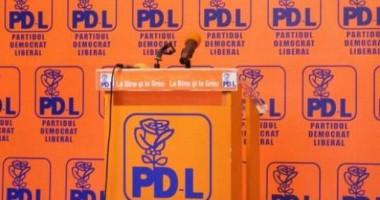 Deputaţii Udrişte, Gurzău şi Gunia, suspendaţi trei luni din partid
