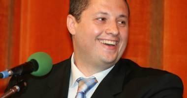Senatorul Mircea Banias şi Laurenţiu Mironescu ACHITAŢI în dosarul de corupţie