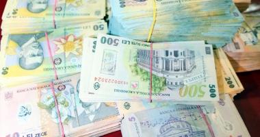 Pe ce cheltuie Ministerul Educaţiei  miliardul primit la rectificare