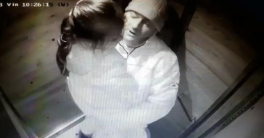 Alertă în București: Un pedofil este căutat de polițiști
