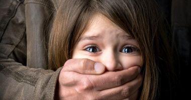 Foto : Țara care introduce pedeapsa cu moartea pentru violatorii de copii