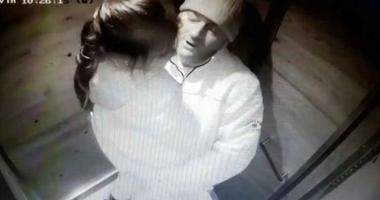 ŞI-A RECUNOSCUT TICĂLOŞIA! Poliţistul acuzat de agresiune sexuală a fost reţinut