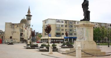 Constanţa şi renaşterea Centrului Vechi. Mai poate fi salvată istoria oraşului?