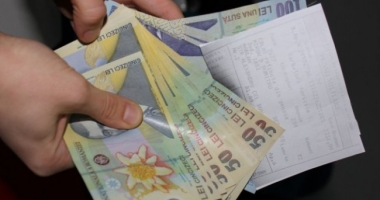 Unii români pot solicita recalcularea pensiilor. Decizia e la mâna deputaţilor