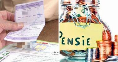 Vârsta de pensionare se modifică pentru sute de mii de persoane. Guvernul pregăteşte o nouă ordonanţă