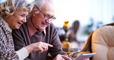 Ministrul Muncii: Pensiile recalculate intră în plată din 1 octombrie 2018