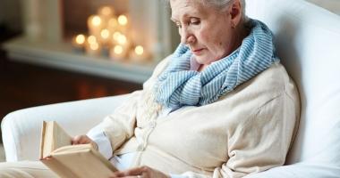 Cine şi în ce condiţii poate primi pensie  de urmaş