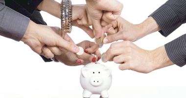 Administratorii fondurilor din România sprijină calea dialogului pentru reforma sistemului actual de pensii