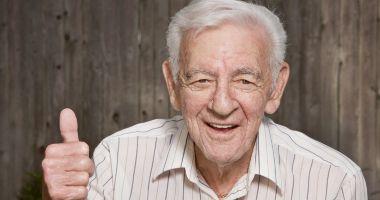 Cum se poate face recalcularea pensiilor