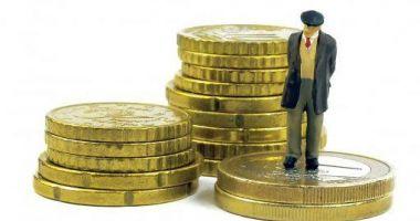 Tăriceanu, declaraţie de ultimă oră despre Pilonul II de pensii
