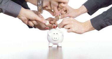 Celebra OUG 114. Modificări în sistemul bancar şi fondurile de pensii