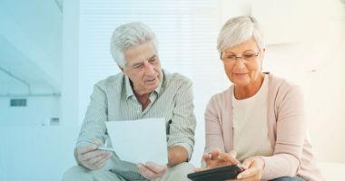 În ce condiţii puteţi primi pensia anticipată