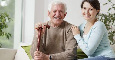 Bătrâneţi asigurate. Constănţenii şi-au plătit pensii de aproape 12 milioane de lei