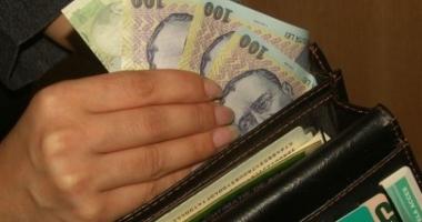 Cum se face recuperarea sumelor plătite necuvenit cu titlu de pensie
