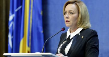 Pensionarii Ministerului de Interne vor primi pensiile înainte de Paşte