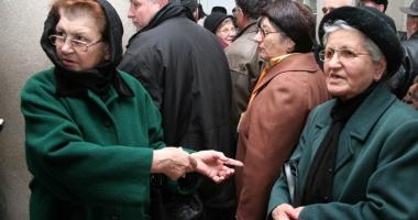 Ce pensii primesc constănţenii de pe urma rudelor decedate