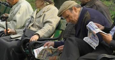 Casa de Pensii. Iată unde mai sunt disponibile bilete de tratament