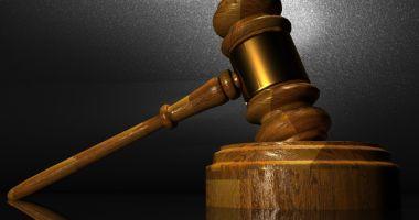 Șeful statului a eliberat din funcții patru magistrați de la Constanța