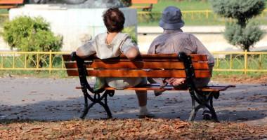 Vă gândiți la o pensionare anticipată? Iată cum puteți proceda