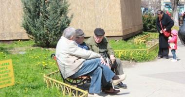 Casa de Pensii primește cereri pentru bilete de tratament în stațiunile balneare