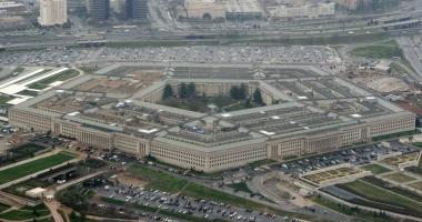 Pentagonul a �nceput ofensiva cibernetic� �mpotriva ISIS