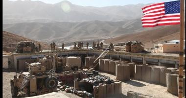 Pentagonul asigură Turcia că nu va crea  o armată în Siria