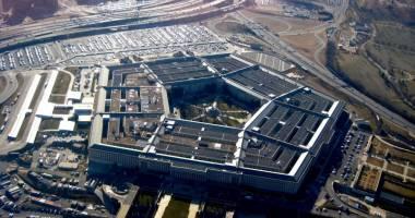 Un nou scandal între Rusia şi SUA. Pentagonul, victima unui atac cibernetic