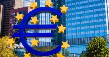 Pentru ce investiţii ne va da UE fonduri, în perioada 2014-2020