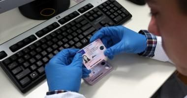 Cum se cumpără un permis de conducere la Constanţa?
