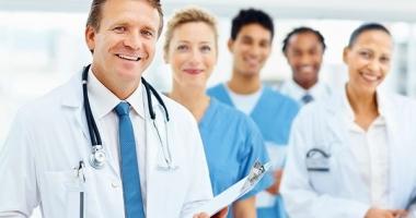 """""""Din 2018 salarizarea personalului medical va fi aproape de nivelul salariilor din UE"""""""