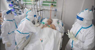 Peste 4.000 de flacoane de Tocilitumabum, distribuite în spitalele din ţară