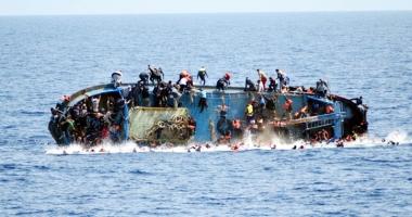Peste 250 de migranţi au fost salvaţi în largul coastelor spaniole
