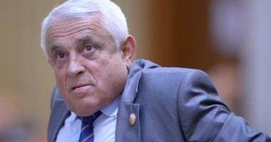 Petre Daea: Aşteptăm explicaţiile Consiliului Concurenţei privind scumpirea unor alimente