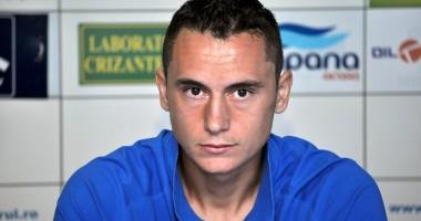 Fotbal / Ivanovici nu crede că Farul va avea probleme cu arbitrii la meciul cu Delta