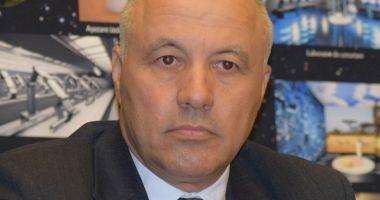Petrică Miu pierde şefia ISJ Constanţa. Gabriela Bucovală a câştigat procesul