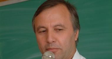 ESTE OFICIAL! PETRICĂ MIU, NOUL INSPECTOR GENERAL AL ISJ CONSTANŢA