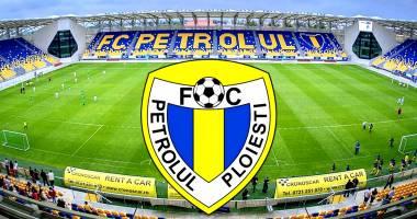 Decizie definitivă / Patronii clubului de fotbal Petrolul Ploieşti rămân în arest