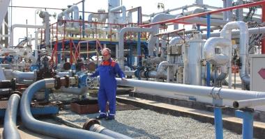 Rafinăria Petromidia Năvodari intră în revizie tehnică pentru 20 de zile