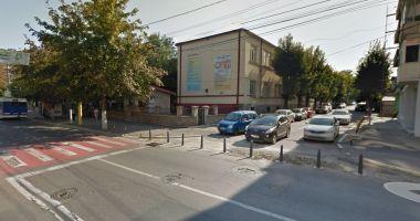 Strada Petru Vulcan din Constanţa, redeschisă circulaţiei. Autoturismele vor ieşi direct în bulevardul Tomis