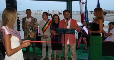 Investiţie de 5 MILIOANE DE EURO în MAMAIA! Primul HOTEL cu servicii ALL INCLUSIVE