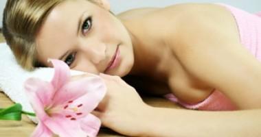 Cum să ai pielea fină