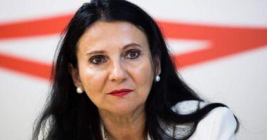 Ludovic Orban i-a cerut ministrului Sănătății să o demită pe Sorina Pintea