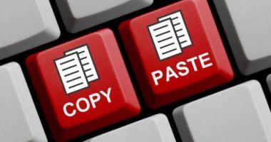 Academia Naţională de Informaţii confirmă suspiciunile de plagiat în cazul a 30 de teze de doctorat